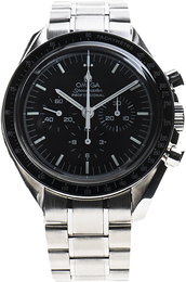Omega Speedmaster Moonwatch Professional 42mm First Man on Moon 3570.50.00